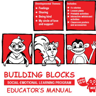 Grade 1_BB Red Manual_ ebook_hyperlinks