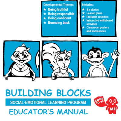 Grade 2_BB Blue Teachers Manual e-book_ hyperlinks