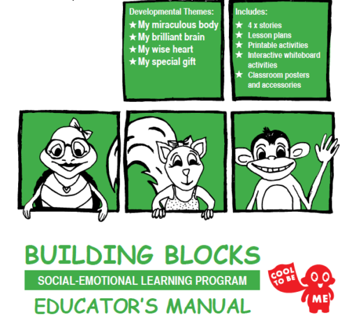 Grade 3_BB Green Teachers Manual_ hyperlinks