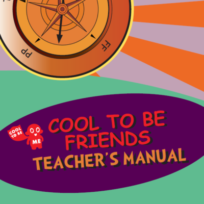 Grade 4_CTBF_Teachers Manual e-book
