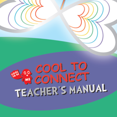 Grade_5 Teachers Manual ebook