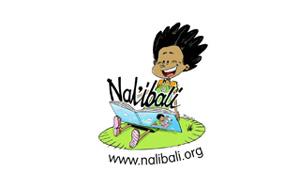 partner-logo-nalibali_300px