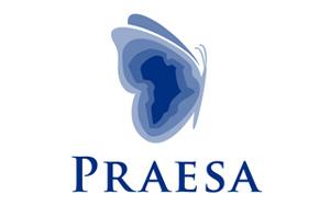 partner-logo-praesa_300px